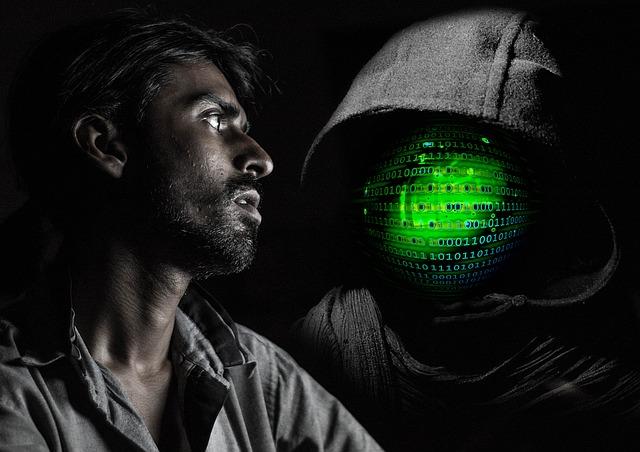 hacker a deep web