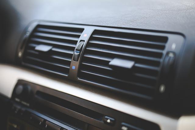 klimatizace auta.jpg