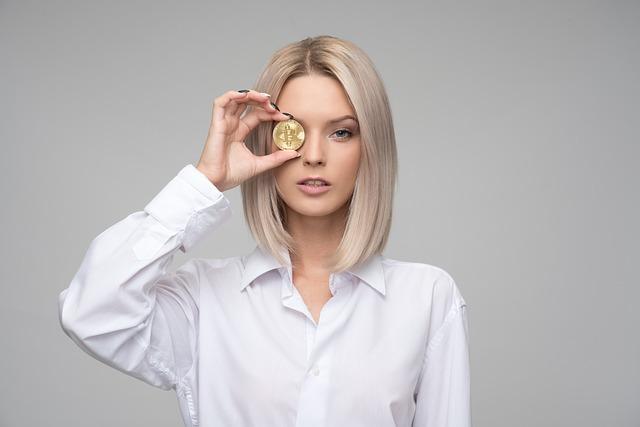bitcoin na oku.jpg