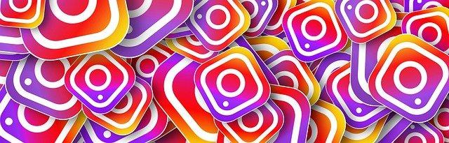 instagram loga